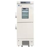 中科都菱MDF-25V368RF医用冷藏冷冻冰箱