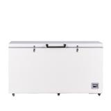 MDF-25H485医用低温冰箱
