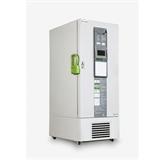 超低温保存箱  MDF-86V408DL(双系统)