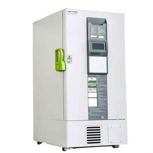 -86℃超低温冰箱 MDF-86V728