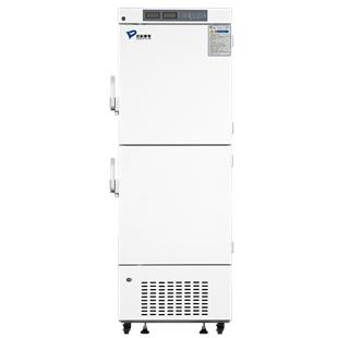 -25℃低温保存箱 MDF-25V358技术说明
