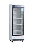 中科都菱2-8℃药品冷藏箱 MPC-5V306/5V406