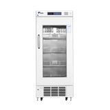 MBC-4V368血液冷藏箱技术参数