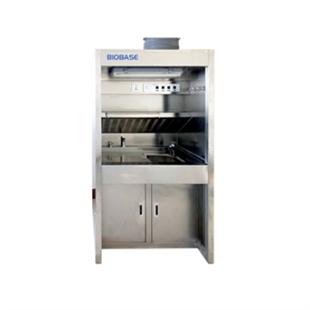 QCT-1500病理取材台