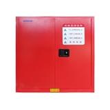可燃属性化学品柜