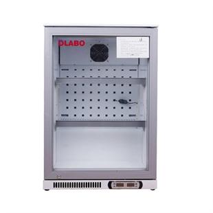 药品阴凉柜 BLC-160