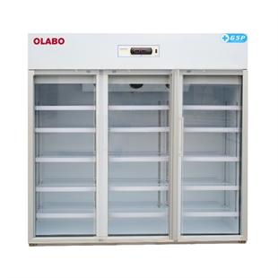 药品阴凉柜  BLC-1260