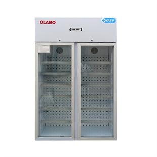 药品阴凉柜 BLC-660