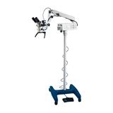 显微操作系统(精密手术显微镜)