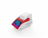 朗基Q160C便携式荧光定量PCR仪