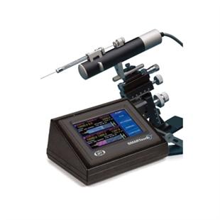 显微操作系统(超微量显微操作泵)