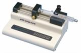 显微操作系统(液体灌注泵)