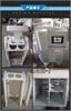 医疗器械外壳ABS台车仪器外壳机箱制作