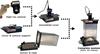 动态测量系统