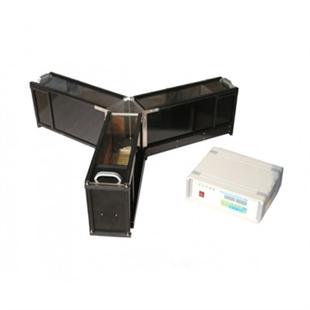 合肥必海微 Y迷宫 Y迷宫刺激器 Y迷宫视频分析系统