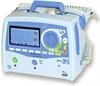席勒救护车急救转运多功能除颤监护仪DG4000