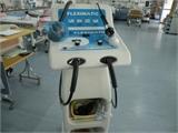 美国G5振动排痰机,排痰仪