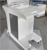 医疗设备机箱机壳定制批发机柜ABS外壳