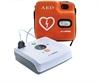 久心iAED-S1便携式自动体外除颤仪