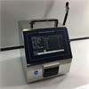 CLJ-E310型激光尘埃粒子计数器