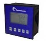 英国Cymolenix  9120PH/ORP分析仪