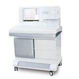 儿童微量元素分析仪 微量元素检测仪一体机 智能化 山东中仁