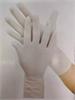 一次性使用灭菌橡胶外科有粉手套