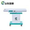 中仁卧式身高体重测量仪,身高体重秤,超声波身高体重计GK-K6632新品