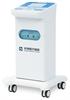 HB120D肌电生物反馈仪