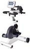 ZEPU-K2000A上下肢主被动运动康复机