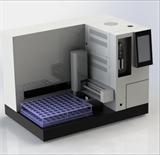 北分三谱PT-80A固液一体全自动吹扫捕集仪新品介绍