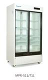 MPR-711 药剂冷藏箱