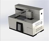 ATDS-50A全自动热解吸仪