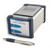 Fibox 3测氧仪
