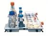 SFR 摇瓶耗氧PH测量系统
