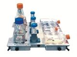 SFR 搖瓶耗氧PH測量系統