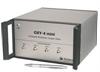 OXY-4 mini测氧仪