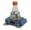 SFR vario摇瓶耗氧PH测量系统