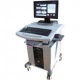 EDS-2000糖尿病早期检测系统