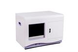 Gk-fd513 微量元素分析仪 钙铁锌硒检测仪价格