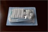 一次性使用无菌换药包