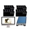 MDA全自动饮水行为分析系统MDA-20D