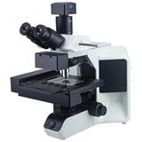 研究级数字切片全景扫描仪