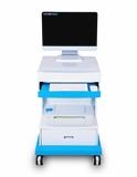 GK-5454t 高性价中医体质辨识仪与健康管理设备GK