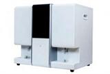 GK-1型號 兒童微量元素檢測儀器