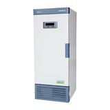 -20℃低温培养箱