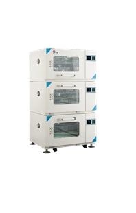MINI组合式振荡培养箱(按键款)