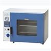 DZF6050真空干燥箱