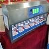 六连搅拌器-六联电动搅拌机