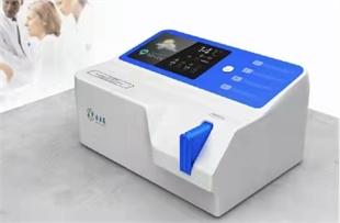 电转仪/低电压基因电转仪